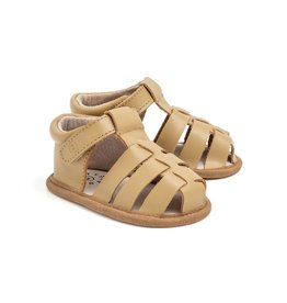 Pretty Brave Rio Infant Sandal