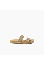 Reef Kids Cushion Bounce Vista Sandal