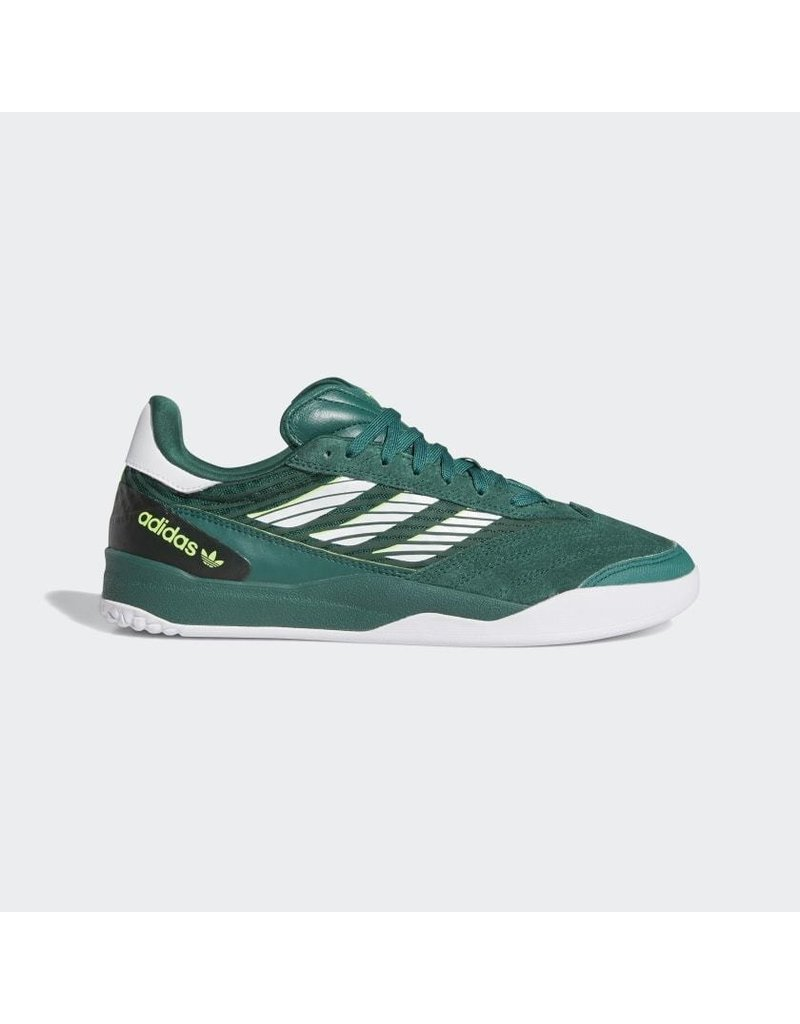 ADIDAS Copa Nationale Shoe