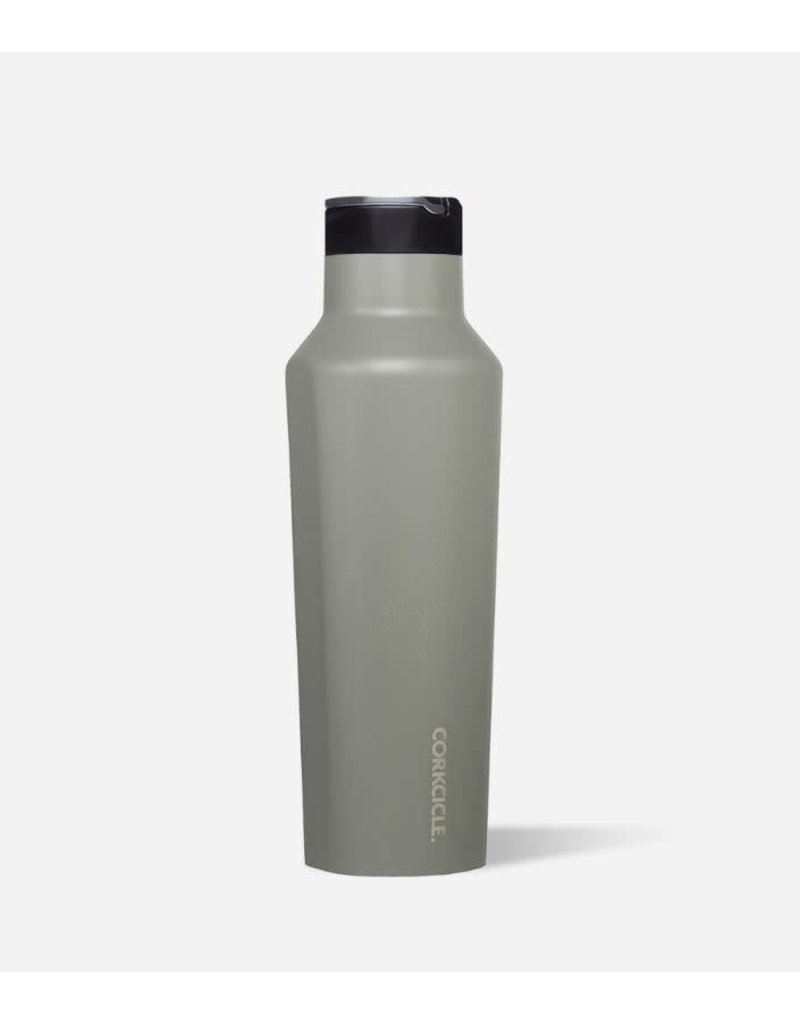 Corkcicle Sport Canteen