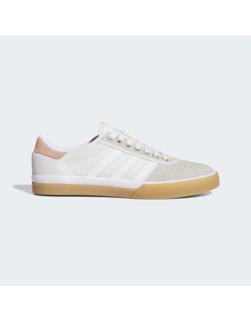 ADIDAS Lucas Premiere Shoes