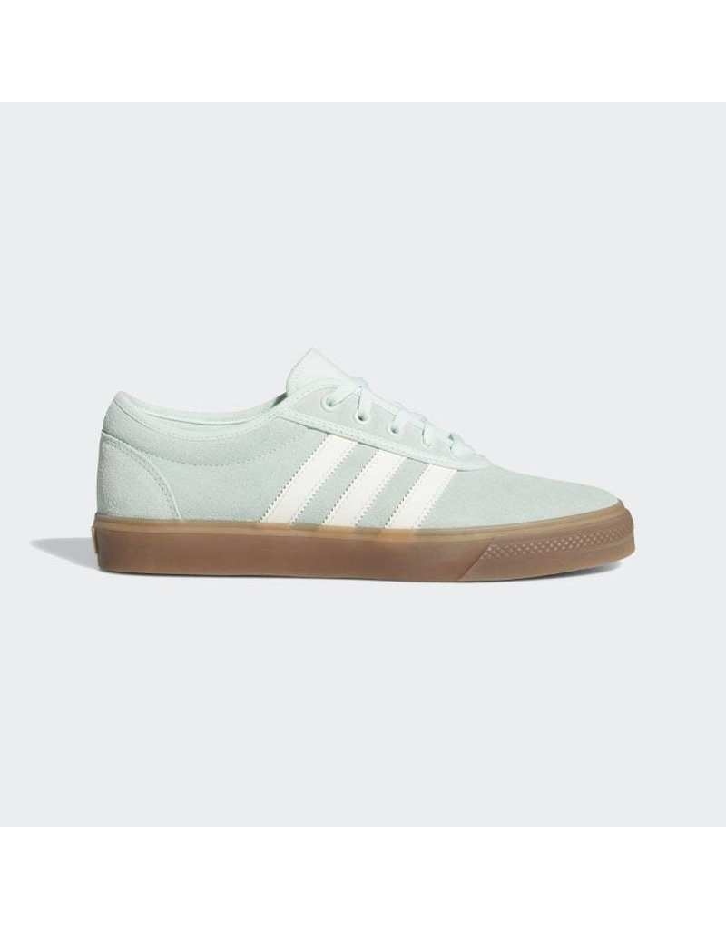 ADIDAS Adiease Shoes