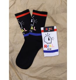 Real Buy Real Buy Mens Socks