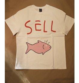 Real Buy Real Buy Mens T-Shirt RB0403_V