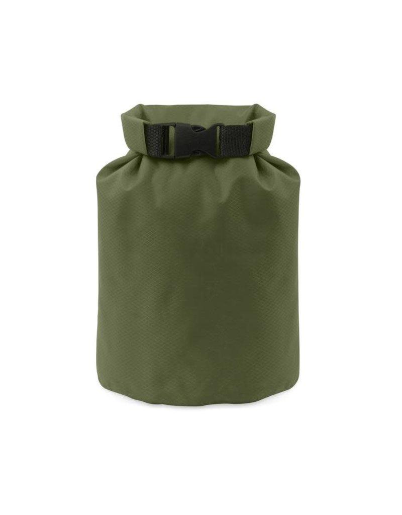 Kikkerland Designs Waterproof Bag