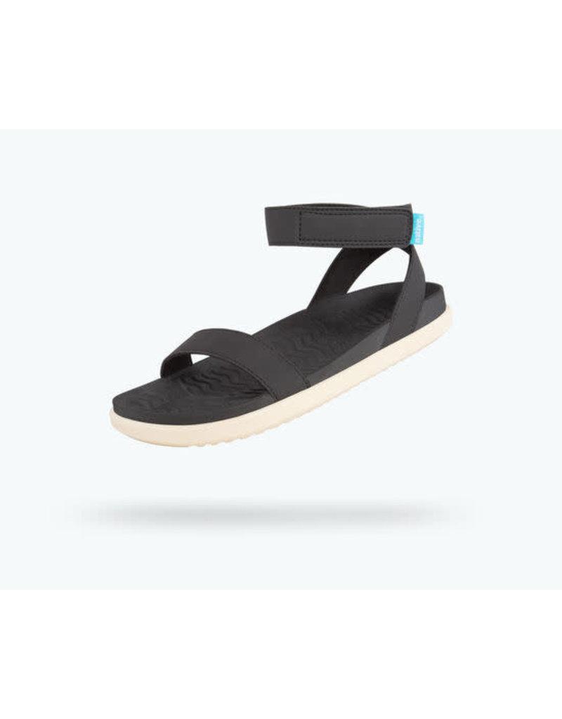 Native Juliet Sandals