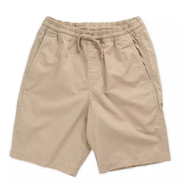 "Vans Youth Range 17"" Short"