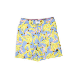 Shade Critters Boys Swim Trunks