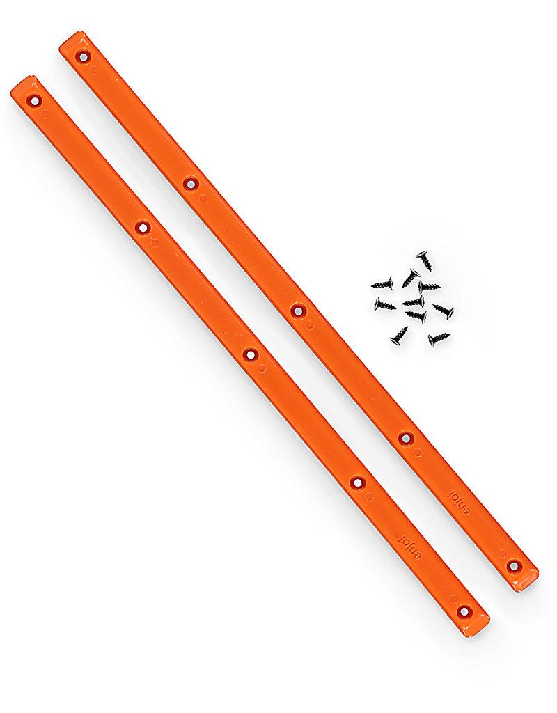 ENJOI Enjoi Tummy Sticks Rails