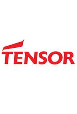 Tensor Tensor Mag Light Skateboard Trucks