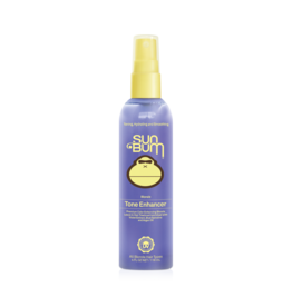 sunbum Hair Toner Enhancer