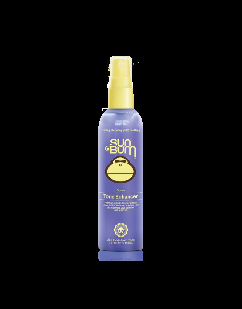 sunbum Hair Toner Enhancer