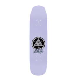 Welcome Nora Vasconcellos Teddy on Wicked Princess Deck