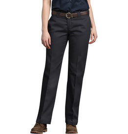 Dickies Women's Original 774 Work Pants