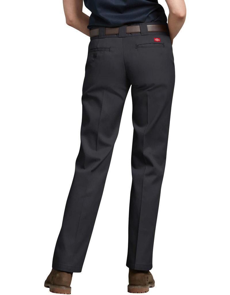 Dickies Women's Original 774 Work Pants