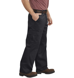 Dickies Loose Fit Straight Leg Cargo Pants