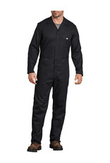 Dickies FLEX Long Sleeve Coveralls