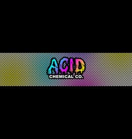 Acid Chem Co Acid Chem Co Wheels