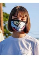 VOLCOM Face mask