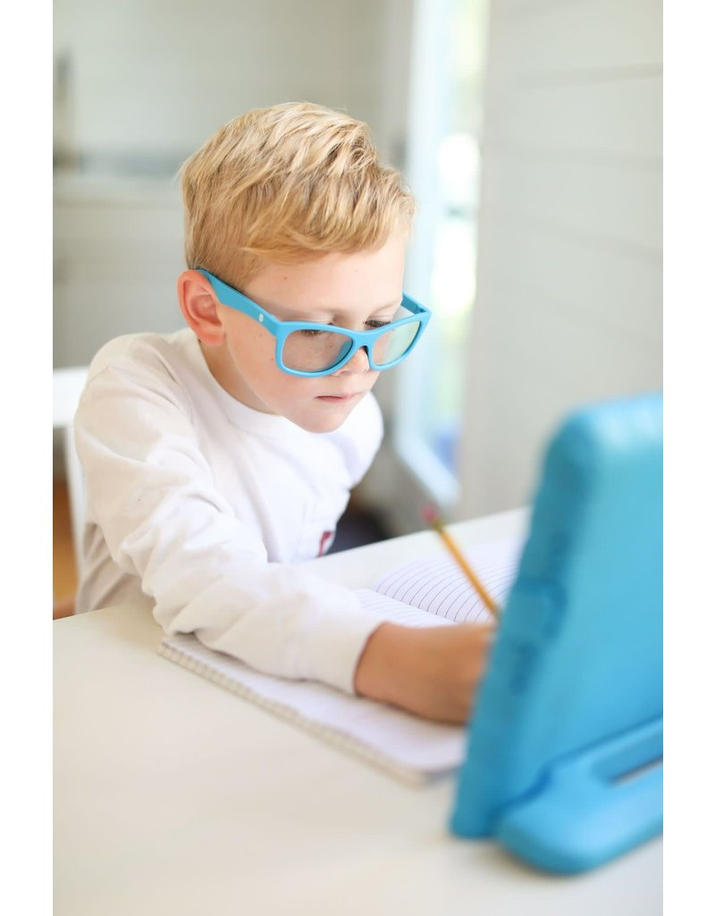 Babiator Blue Light screen savers Glasses
