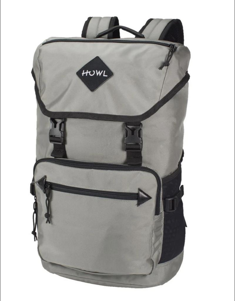 Howl Howl - Select Backpack