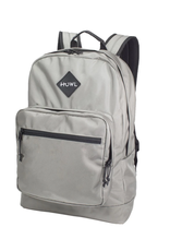 Howl Howl - Vacation Backpack