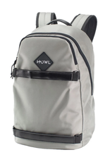 Howl Howl - Session Backpack