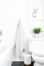 House Of Jude Oversized Turkish Towel
