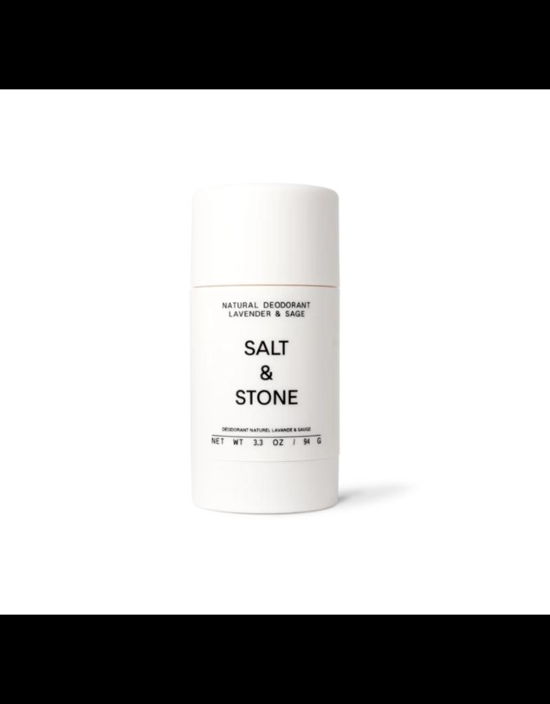Salt & Stone Salt & Stone Natural Deoderant