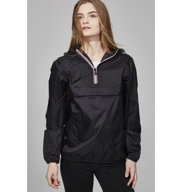 O8 Lifetsyle Alex Rain Jacket