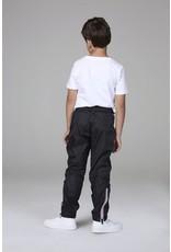 O8 Lifetsyle Stevie Rain Pants