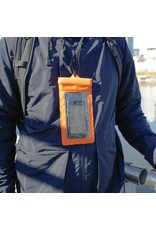 Kikkerland Designs Waterproof Phone Sleeve