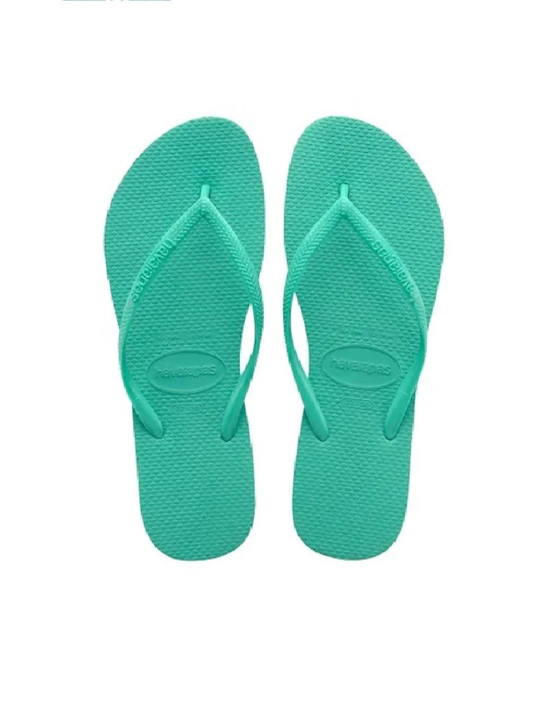 Havaianas Havaianas, Kids Slim Fashion Sandal