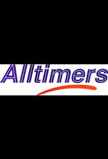Alltimers Alltimers Skateboard
