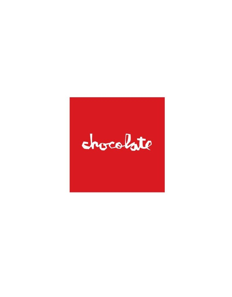 Chocolate Chocholate Skateboard