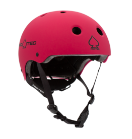 Protec Junior Classic Certified Helmet