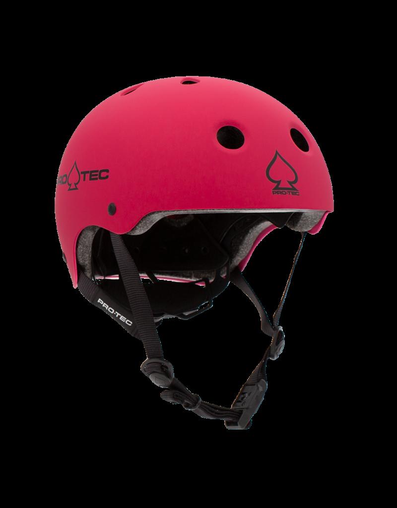 Protec Junior Classic Certified Helmet