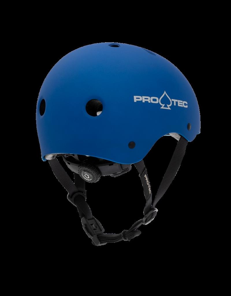 Protec Jr. Classic Certified Helmet