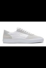 lakai Lakai - Manchester Shoe