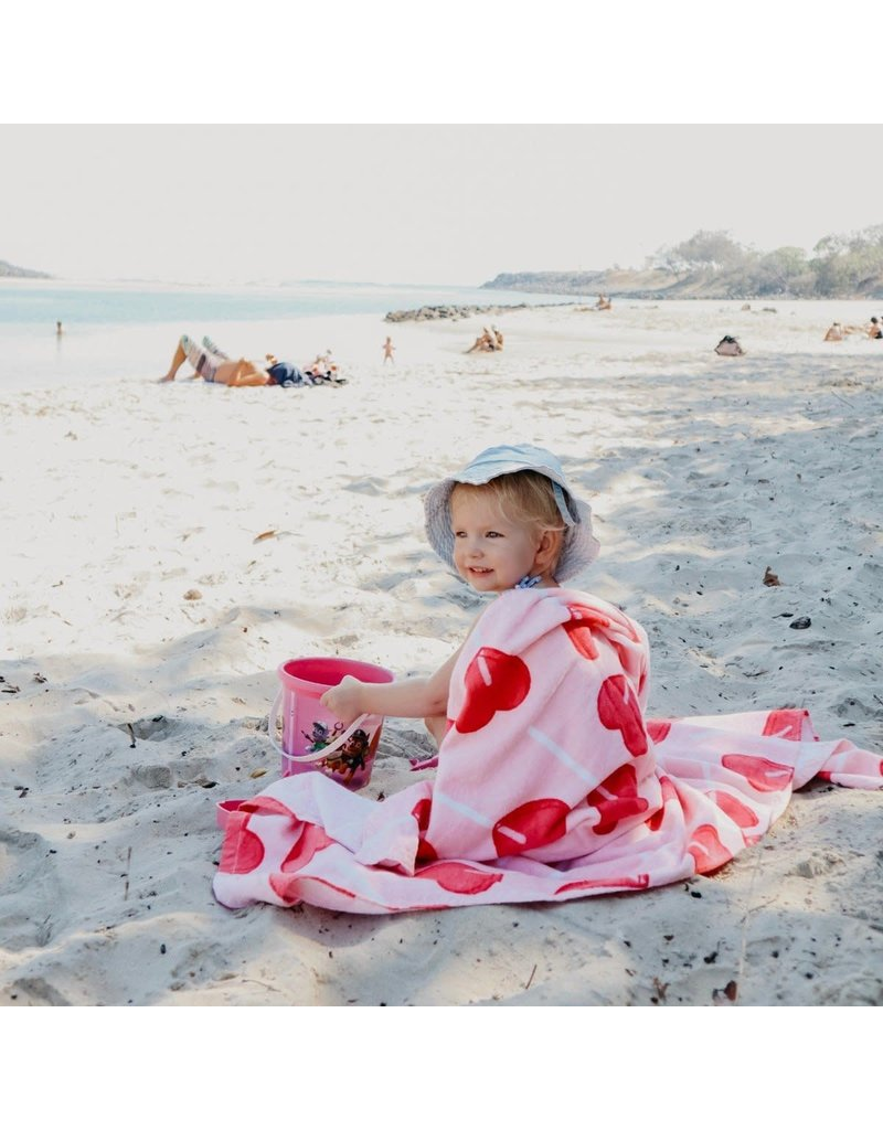 Sunny Life Kids Towel