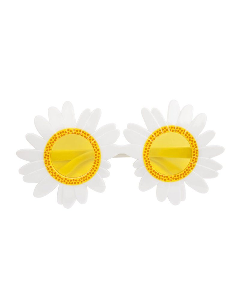 Sunny Life Kids Sunnies