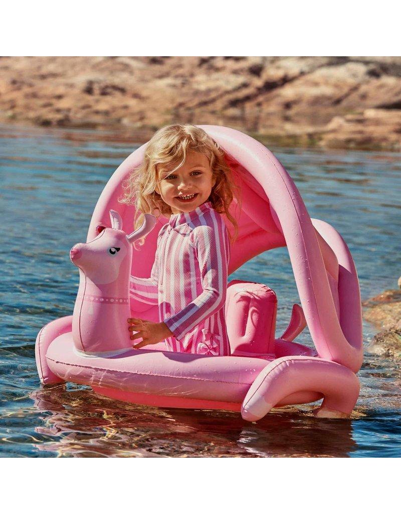 Sunny Life Baby Float