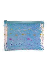 Sunny Life See Thru Pouch