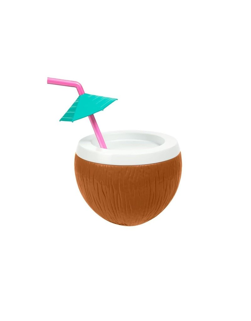 Sunny Life Sipper Cup