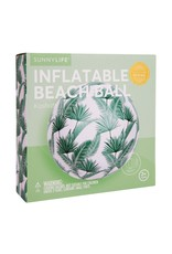 Sunny Life Inflatable Beach Ball