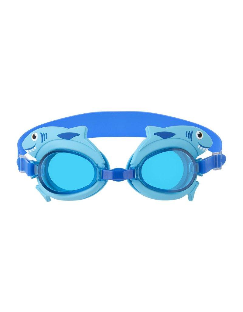 Sunny Life Shaped Swimming Goggles