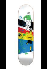ALMOST SKATEBOARDING Almost - Skate Deck