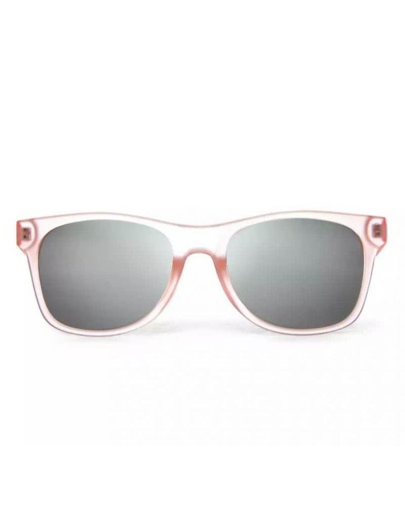 Vans Spicoli Flat Sunglasses
