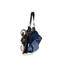 babyzen Yoyo stroller colour pack