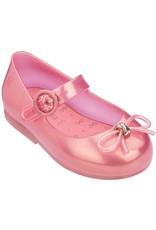 Mini Melissa Sweet Love Shoe